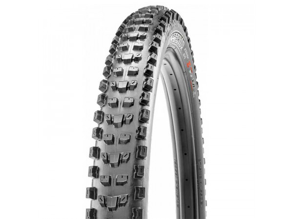 Anv. 27.5X2.60 Maxxis Dissector 3CT/EXO+/TR 120TPI Foldable MOUNTAIN