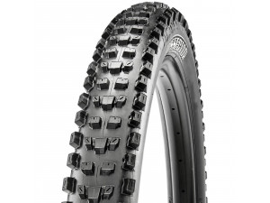Anv. 27.5X2.40WT Maxxis Dissector 3CG/DD/TR 120X2TPI Foldable MOUNTAIN